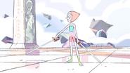 Steven The Sword Fighter 043