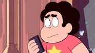 Steven Universe Gemcation 80