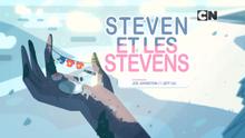 Steven et les Stevens.png