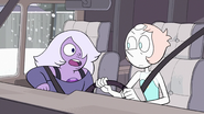 Three Gems and a Baby 139