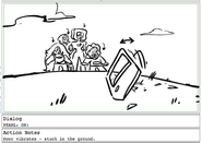 Message Recieved Storyboard 082