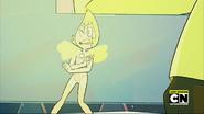Żółta Perła4