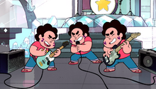 Steven and the Stevens 166.png