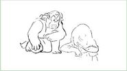 The Zoo Board 10