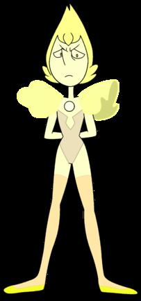 Yellow-pearl-deko.png
