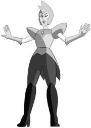 Yellow Diamond (Mind Controlled) by RylerGamerDBS.png