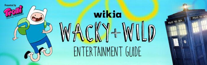 WackyWildHeader.jpg