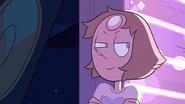 We need to talk Pearl Smirk