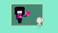 What Are Gems 0042