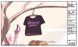 Mr. Universe Shirt.jpg