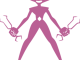 Pink Diamond/Designs