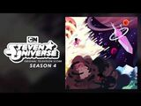 Steven_Universe_S4_Official_Soundtrack_-_No_Gem_Wars_at_the_Table_-_aivi_&_surasshu_-Cartoon_Network