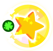 Attack-The-Light-Badge 0006 Layer-24
