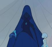 Blue diamond ss.png