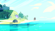 Island Adventure (001)