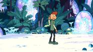 Island Adventure (109)