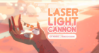 Laser Light Cannon.png