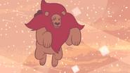 Steven's Lion (256)