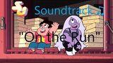 Steven_Universe_Soundtrack_♫_-_On_the_Run_Raw_Audio