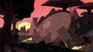 Monster Reunion 243