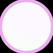 Rhodonite Pearl Gem Lars Glow
