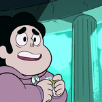 Steven and the Stevens 223.png