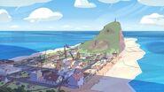 SU Movie Fixing Beach City 2