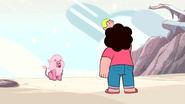 Steven's Lion (137)