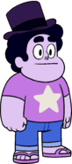 StevenTophat1