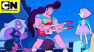Independent Together Song Steven Universe the Movie Cartoon Network