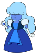 SapphireDesign