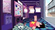 Steven Universe S01E15 — Onion Trade