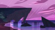 Alone Together Background 6