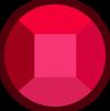 Garnet ruby gem day.png