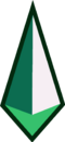 Malachitowa jaspis.png