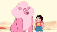 Steven's Lion (099)