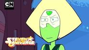 Sweet Side Steven Universe Cartoon Network-0
