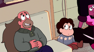 Three Gems and a Baby 247
