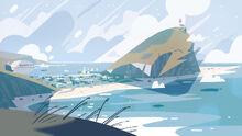 Beach City Color Key.jpg