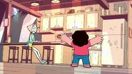Steven Floats (011)