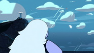Steven Floats (111)