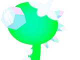 Зелёный свет