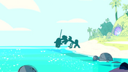 Island Adventure (160)
