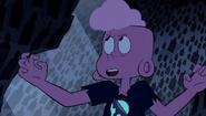 Lars' Head 227
