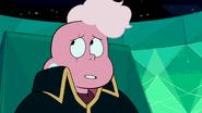 Lars of the Stars345