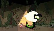 Monster Reunion 271