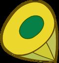 Plant Gemstone.png