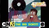 Steven_Universe_Big_Donut_–_Toon_Tunes_Songs_Cartoon_Network