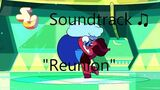 Steven_Universe_Soundtrack_♫_-_Reunion
