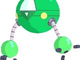 Attack Pod